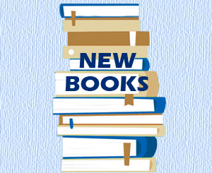 September New Books