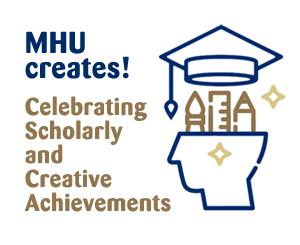 MHU Creates
